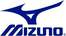 Mizuno®
