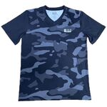 Custom Shirts BBB Sports®