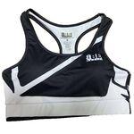 Custom Bras BBB Sports®