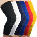 Custom Knee Sleeves BBB Sports®