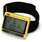 Round Timers BBB Sports®