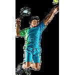 Badminton BBB Sports®