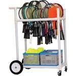 Racks & Storage BBB Sports®