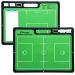 Clipboards & Scorebooks BBB Sports®