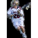 Lacrosse BBB Sports®