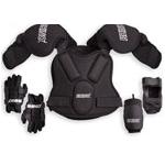 Player Equipment BBB Sports®
