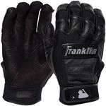 Batting Gloves BBB Sports®
