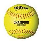 Softballs BBB Sports®