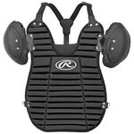 Chest Guard BBB Sports®
