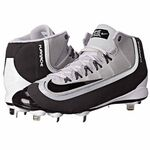 Metal Cleats BBB Sports®