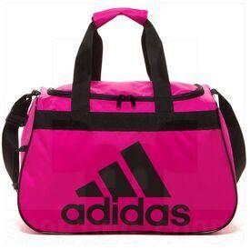 5133584 Adidas Diablo Bulto Rosa