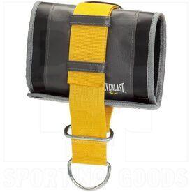 4683 Everlast Universal Heavy Bag Hanger Black