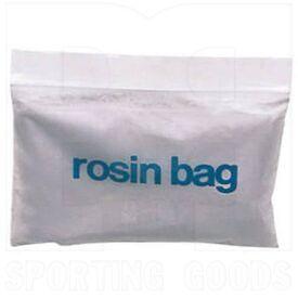 A162628 Easton Rosin Bag