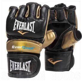 663M/L Everlast Everstrike Training Gloves