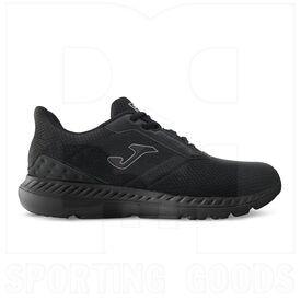 C.COMOS-2001-10.5 Joma C.COMEDITY Zapatillas para Hombre 2001 Negro