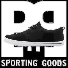 3022914-001-10 Under Armour  Street Encounter IV Slides Black