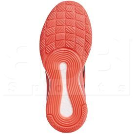 FX1762-8.5 Adidas Crazyflight Mid Tokyo Volleyball Shoes Pink