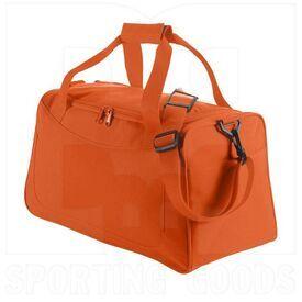 1825.029 Augusta Sportswear Spirit Bag Orange