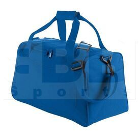 1825.060 Augusta Sportswear Spirit Bag Royal