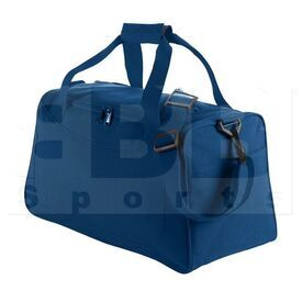 1825.065 Augusta Sportswear Spirit Bag Navy