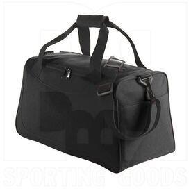 1825.080 Augusta Sportswear Spirit Bag Black