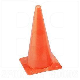"TC15 Champion Training Cone 15"""