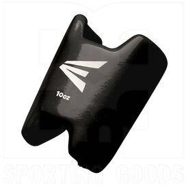 A153020 Easton Speed Bat Weight XL 10 Oz