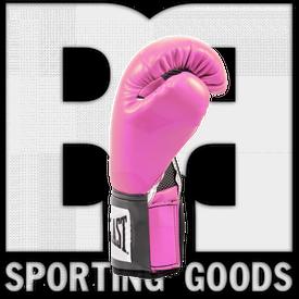 1200027 Everlast Pro Style Training Boxing Gloves 8oz