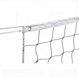 NV05 Champion 2.2 MM Volleyball Net Rope