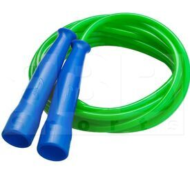 """A239 Champion 9' PVC Speed Jump Rope Up To 5'11"""" (Unit)"""
