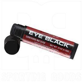 EB Rawlings Line para el Ojo Negro