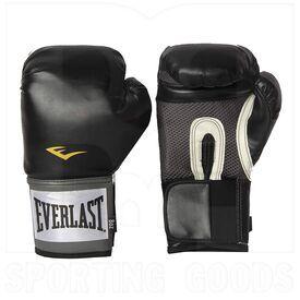 1200026 Everlast Pro Style Training Boxing Gloves 8oz