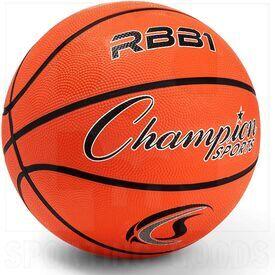 RBB1 Champion RBB1 Basketball 7