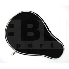 T1575 Stiga Ping Pong Paddle Cover