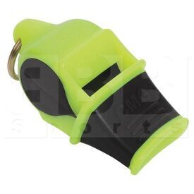 6906-0400 Fox 40 Whistle And Stopwatch Pack