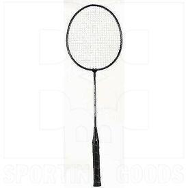B305 Martin Sports Badminton Racket
