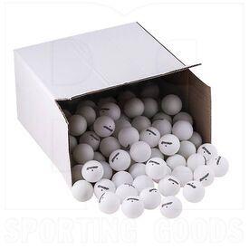 1STAR144 Champion Sports One Star Ping Pong Balls 72pcs