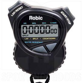 1000W Robic Dual Countdown Timer (Unit)