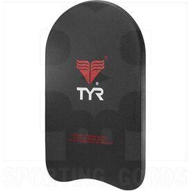 LKB-001 TYR Classic Kickboard