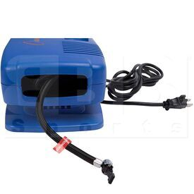 EP1500 Champion Heavy Duty Electric Ball Inflator Pump
