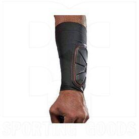 WG0102015 G-Form Pro Wrist Guard Black