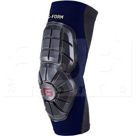 EP0302153 G-Form Adult Pro Extended Elbow Guard Navy