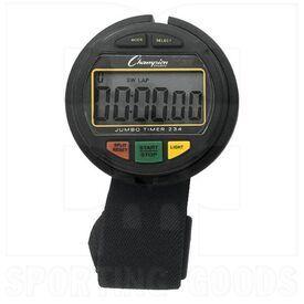 990 Champion Jumbo Display Watch