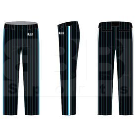 BSSBP BBB Sports Sublimated Baseball Pant