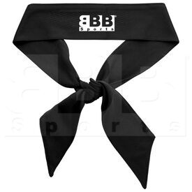 BSSHT BBB Sports Sublimated Head Tie