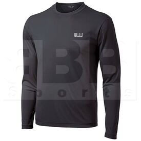 BSSLSCNS BBB Sports Sublimated Long Sleeved Crew Neck Shirt