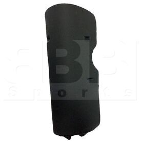 CG101BL Champro Knee Pad Baseball/Softball Black