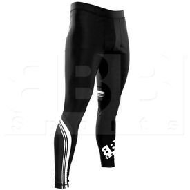 BSSCTP BBB Sports Sublimated Compression Tight Pant
