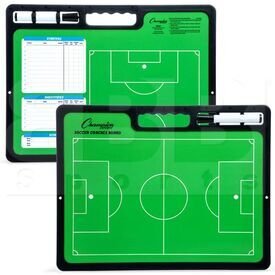 CBSBXL Champion Extra Large Soccer Coaches Board