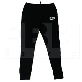 BSSJP BBB Sports Sublimated Jogger Pant